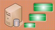 Diseno de Base de Datos, SQL, Procedimiento Almacenado, Normalizacion