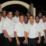 Networking CCENT/CCNA, La Senda, DR