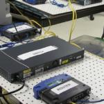 Intro to Networking – NDHS, Massachusetts, USA
